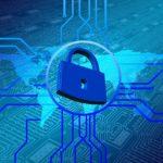 Fireタブレットのロック画面をPIN・パスワードで保護する方法