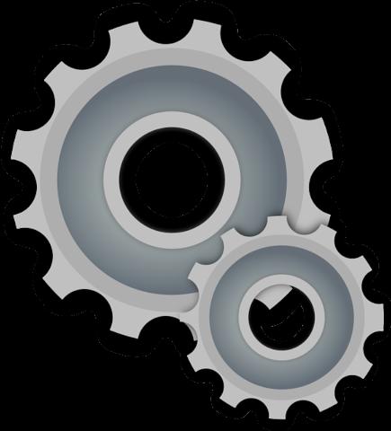 cogwheel-145804_640-1