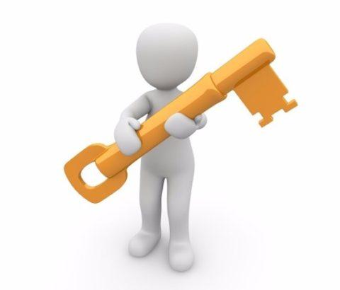 key-1013662_640