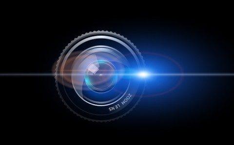 lens-833059_640