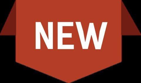new-icon-1497910_640