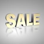 電子書籍リーダー「Kindle」が最大2,300円OFFになるセール開催!
