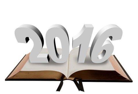 book-1112467_640