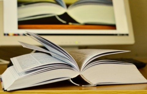 book-1313472_640