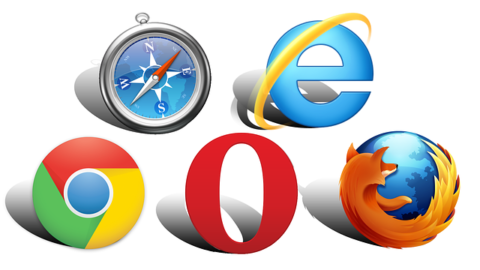 browsers-1265309_640