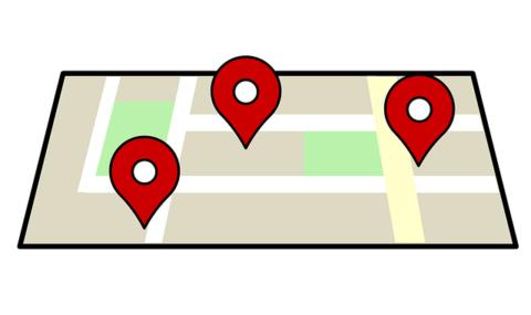 map-525349_640