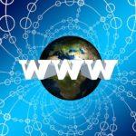 Fireタブレットのウェブブラウザ「Silk」の使い方・操作方法