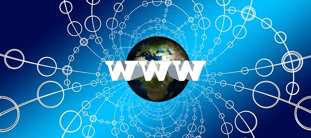 network-1433036_640