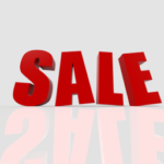 アマゾンでKindle雑誌99円セール&ラノベが最大45%ポイント還元
