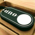 Amazon Dash Buttonをセットアップする方法