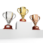 「Amazonランキング大賞2016」を発表 – 気になるカテゴリーをチェック!