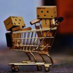 Amazonのサイバーマンデーウィーク 2016で私が購入した商品をご紹介します!