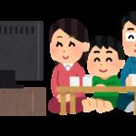 Fire TVからYouTubeを視聴する方法【2018年以降版】ログインやキャスト方法も紹介!