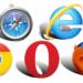 FireタブレットでChromeやFirefoxなどのブラウザは利用できるの?
