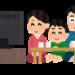 Fire TV StickからYouTubeを視聴する方法|ログインやキャスト方法も紹介!